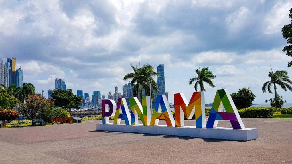 Leser Geschichte Stefanie Panama 2