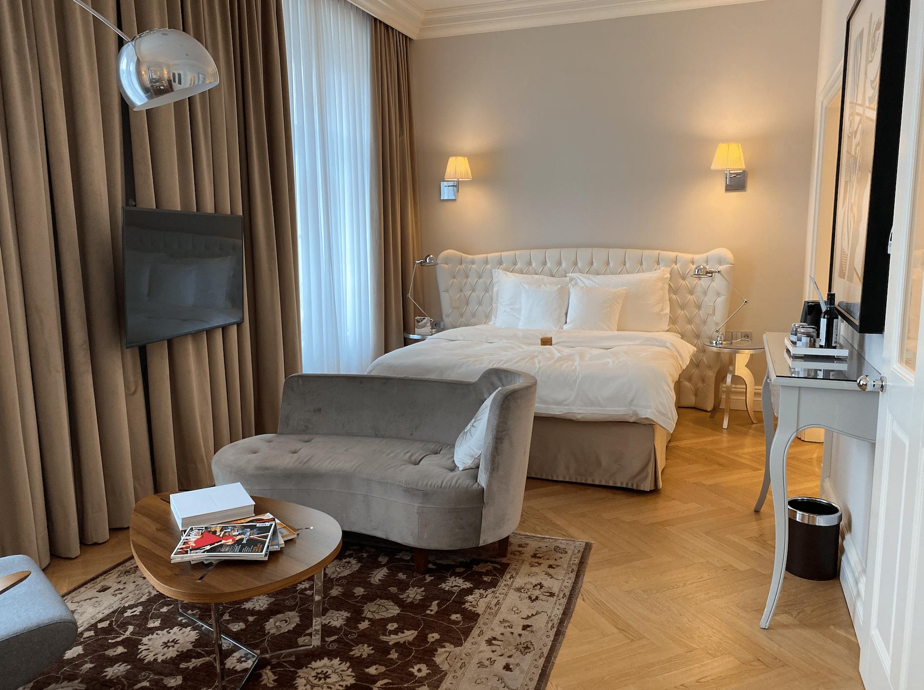 -sterreich-will-Hotelaufenthalte-mit-Corona-Test-erm-glichen