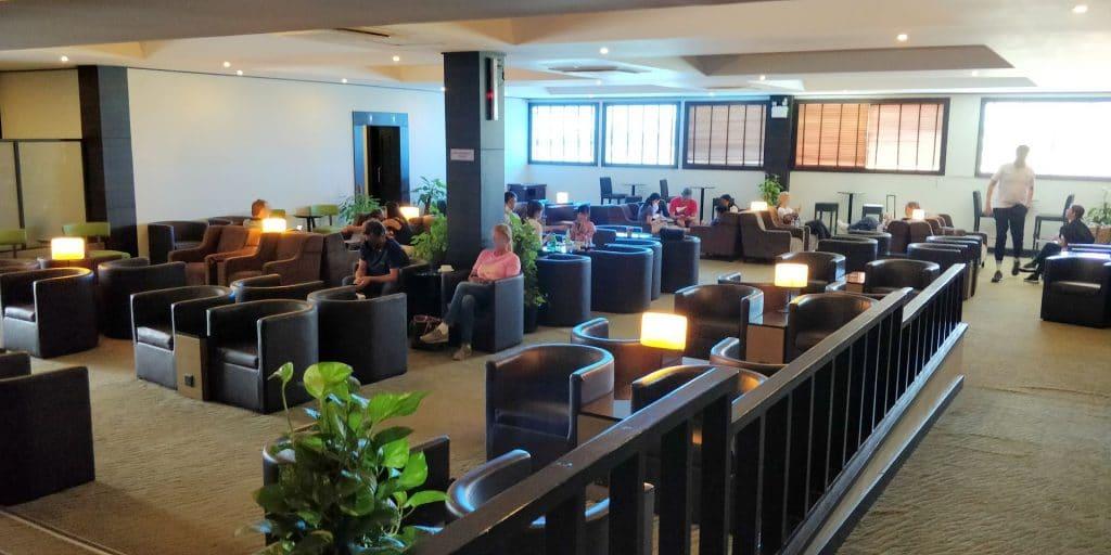 Leeli Lounge Male Sitzgelegenheiten 4