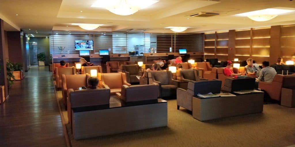 Leeli Lounge Male Sitzgelegenheiten 5