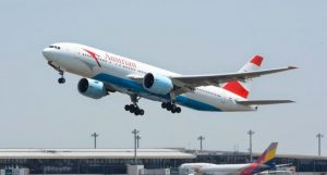 Austrian Airlines Boeing 777 E1529698367497 800x430 (1)