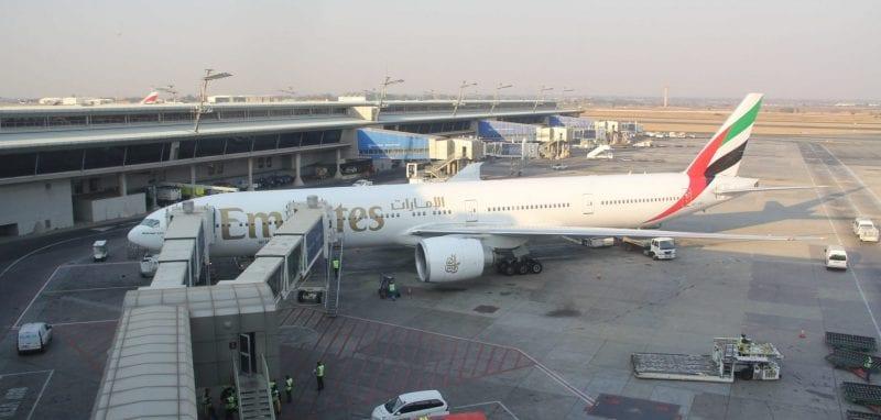 Emirates Boeing 777 E1484925879269 800x382