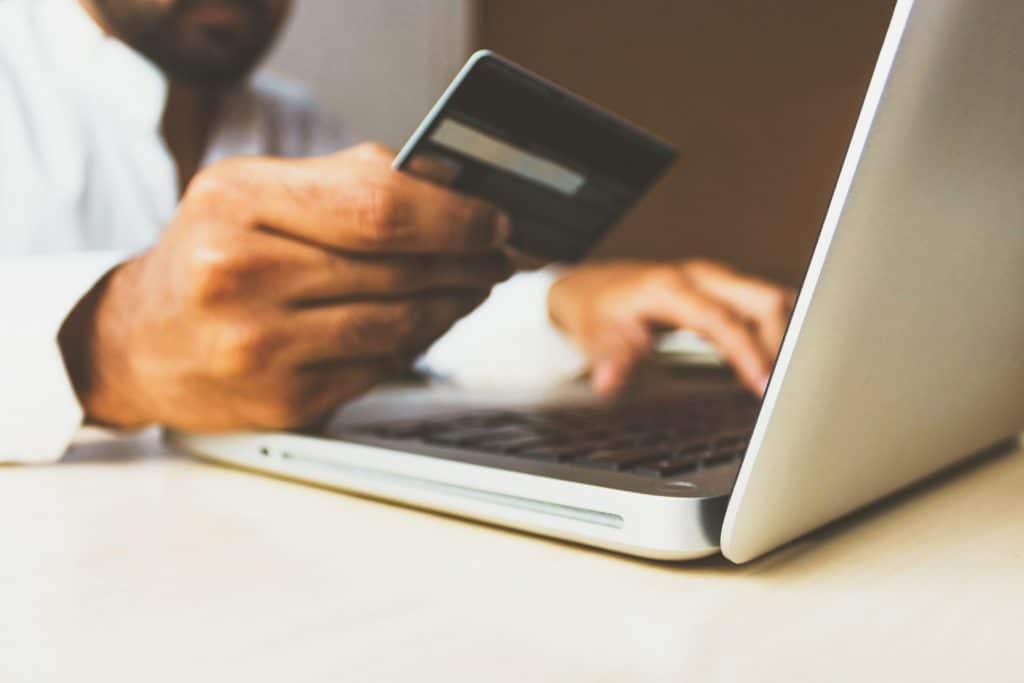 comdirect Konto Online Banking