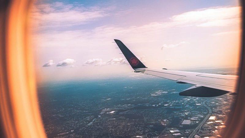 Air Canada 02 1600x900
