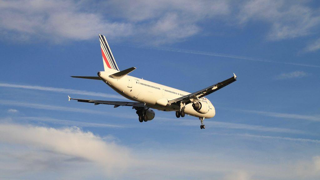 Air France Ciel