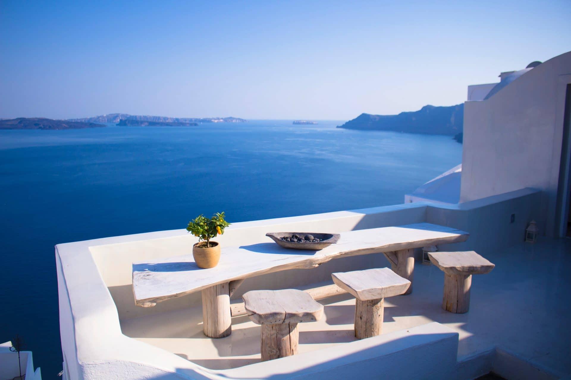 Griechenland4