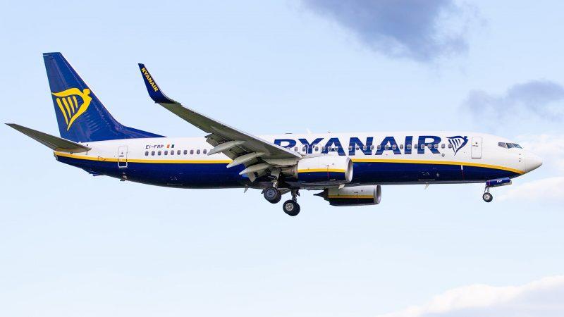 Ryanair 02