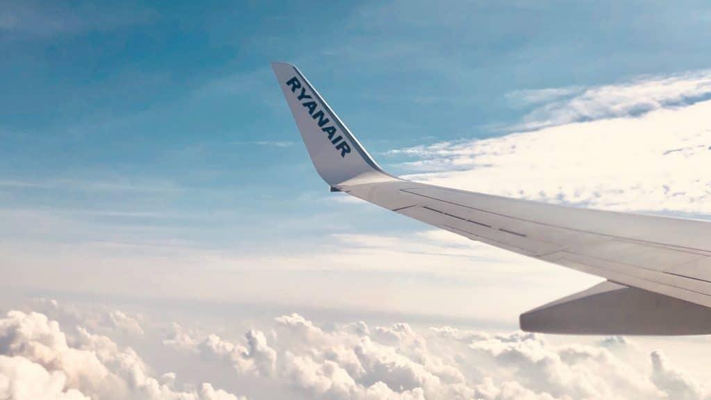 Ryanair 03 1024x576