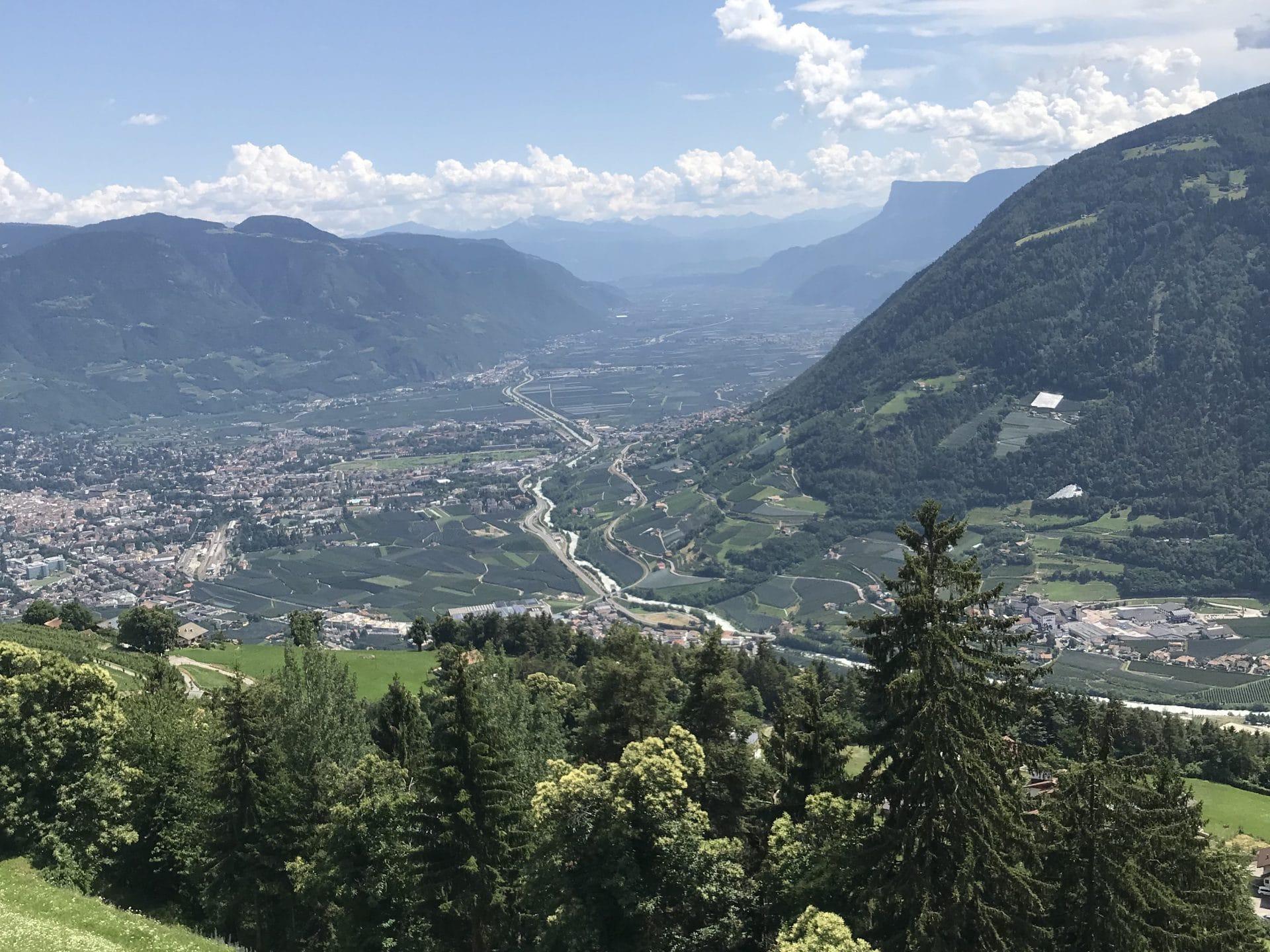 SüdtirolIMG 7036