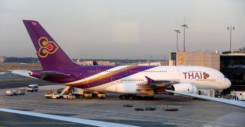 Thai Airways Airbus A380 E1536559423688 800x416