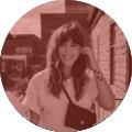 Vicky Moreau (1)