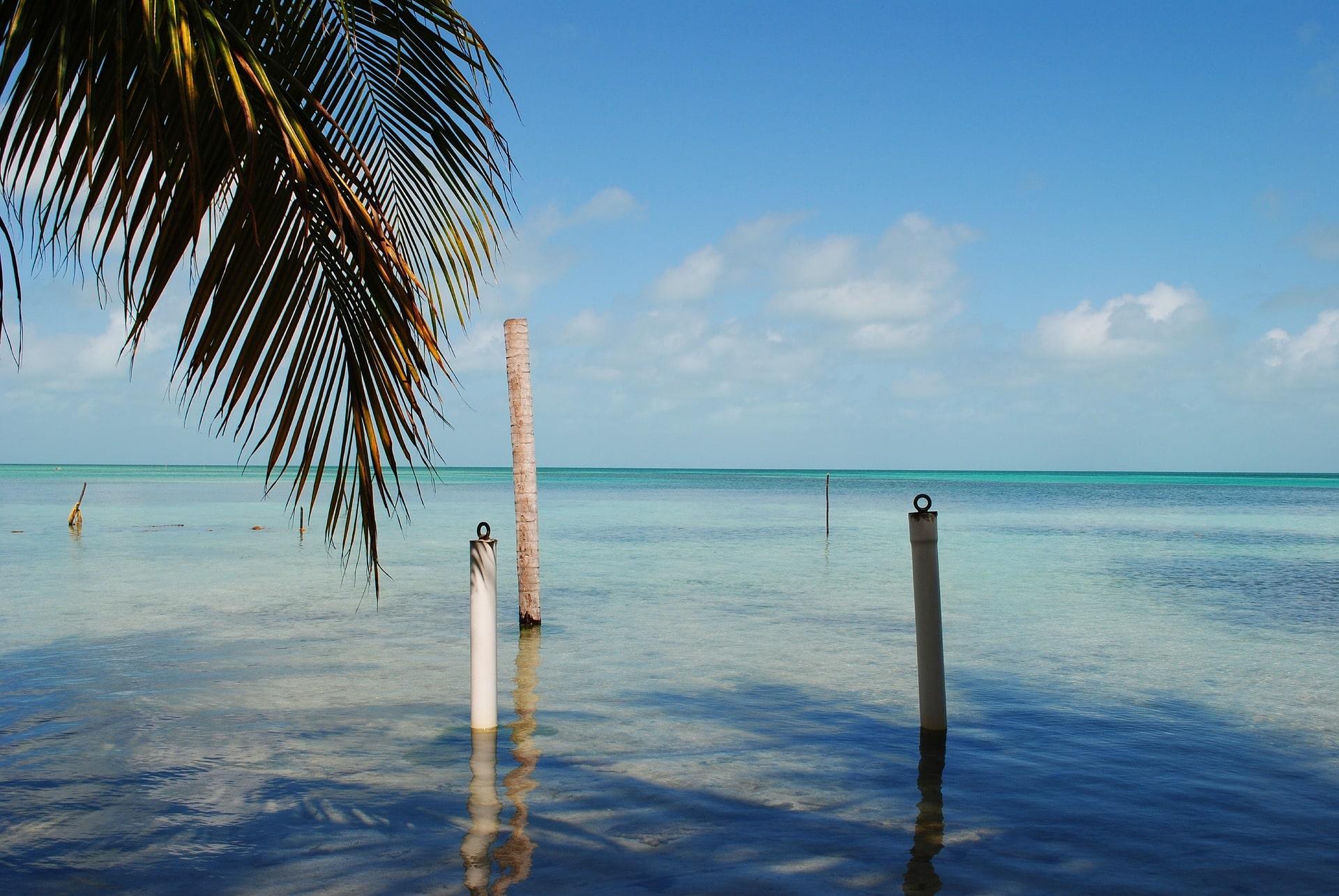 Belize 991854 1920
