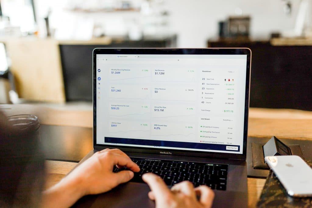 Commerzbank Geschäftskonto Online Banking