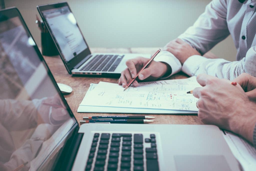 Penta Geschäftskonto mit Einlagensicherung