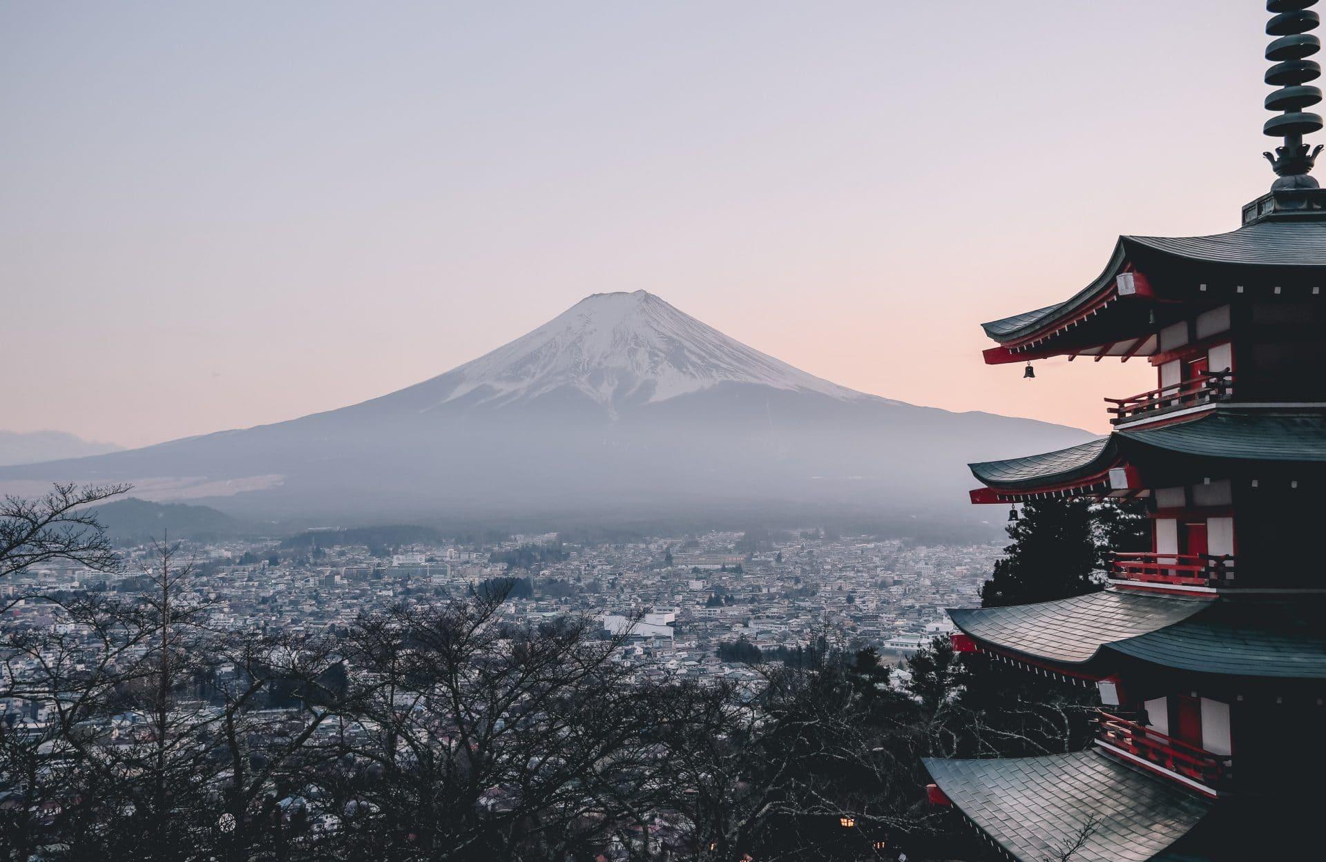 Japan-beschlie-t-vollst-ndige-Grenzschlie-ung-bis-Anfang-Februar