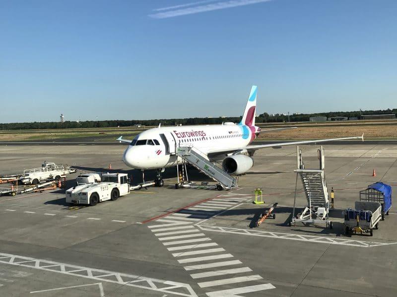 Eurowings2