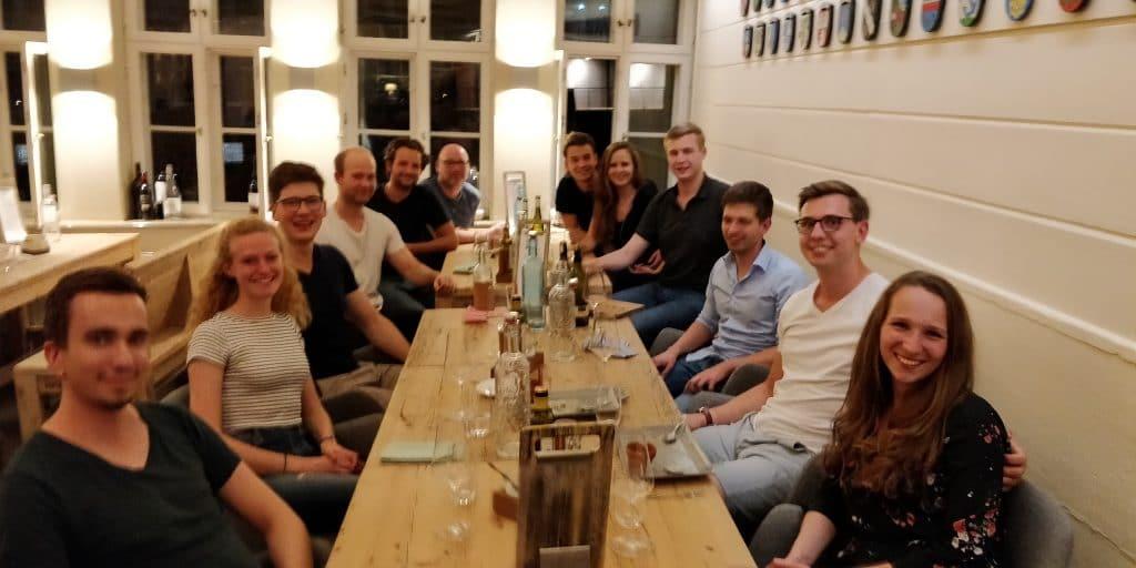 Reisetopia Team2