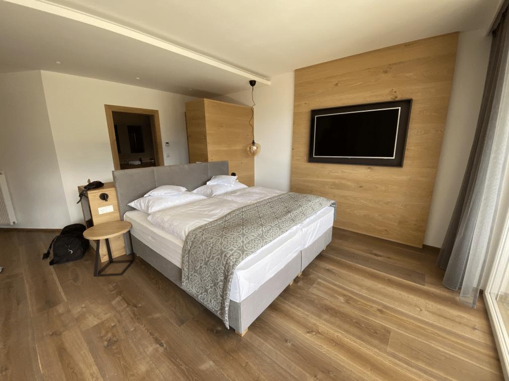 Hotel Hofbrunn Südtirol55