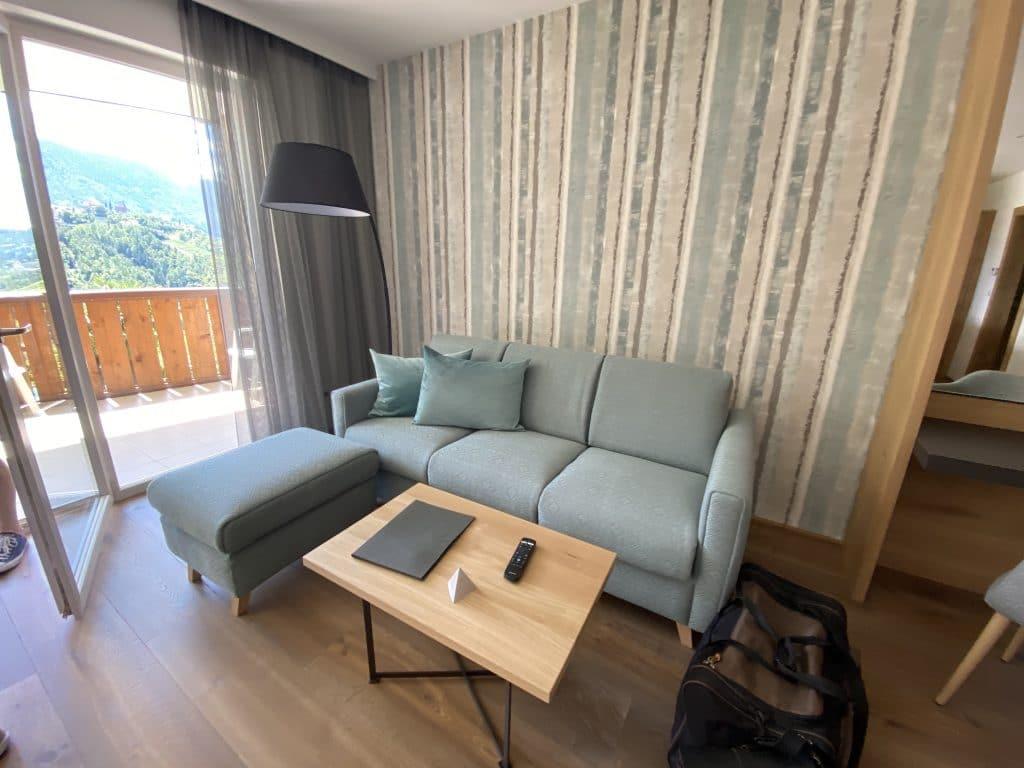 Hotel Hofbrunn Suedtirol10