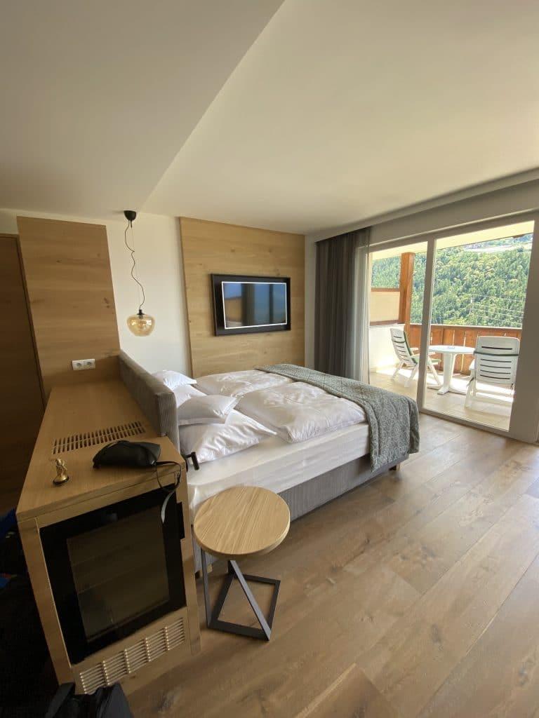 Hotel Hofbrunn Suedtirol12