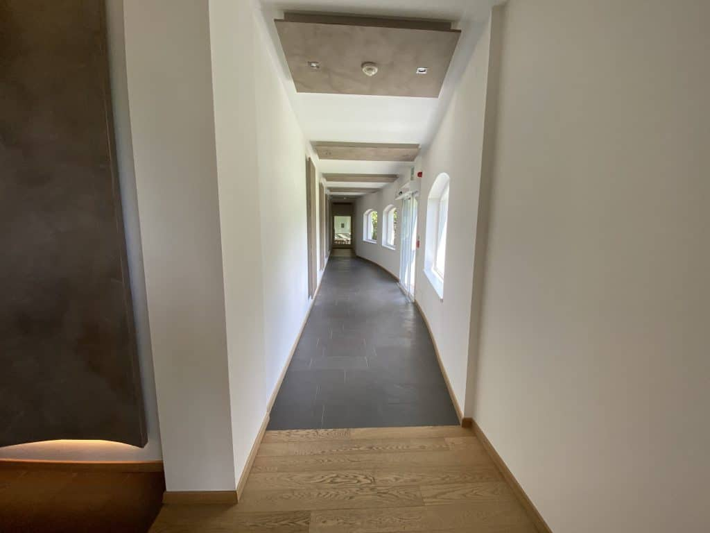 Hotel Hofbrunn Suedtirol13