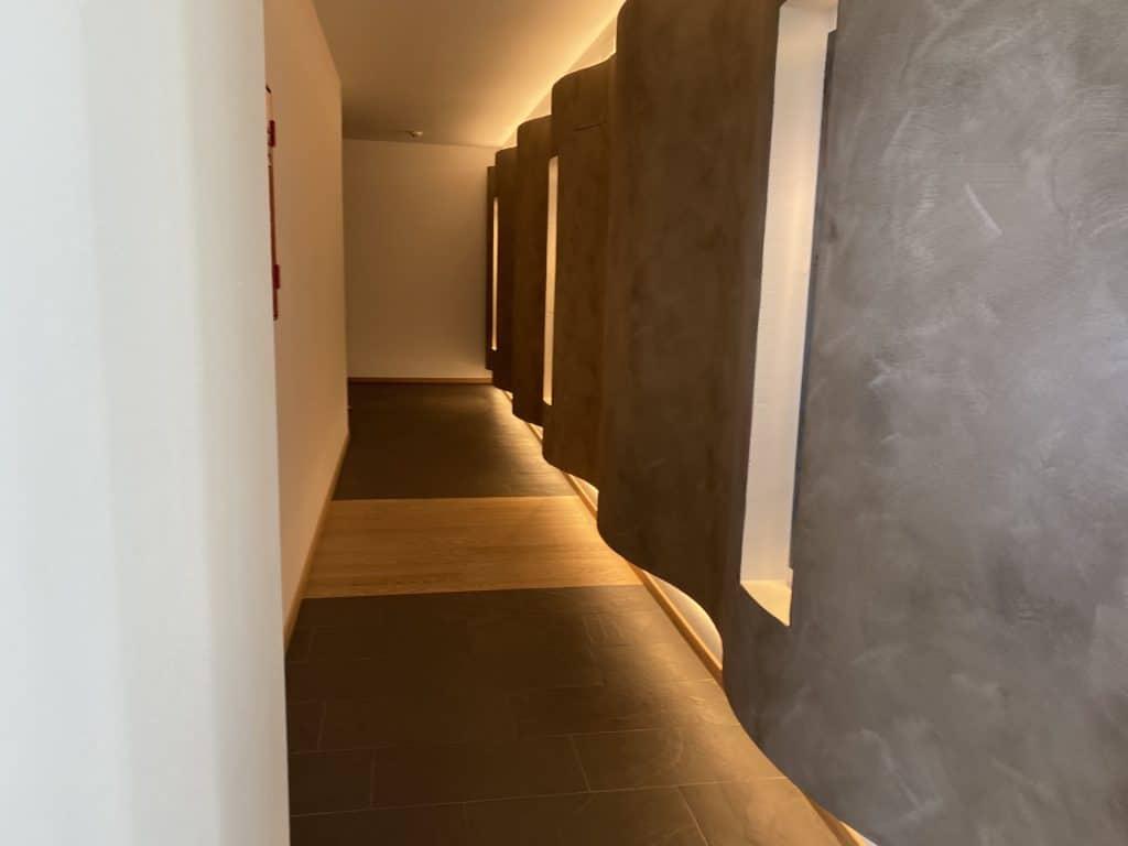 Hotel Hofbrunn Suedtirol22