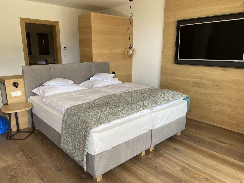Hotel Hofbrunn Suedtirol24