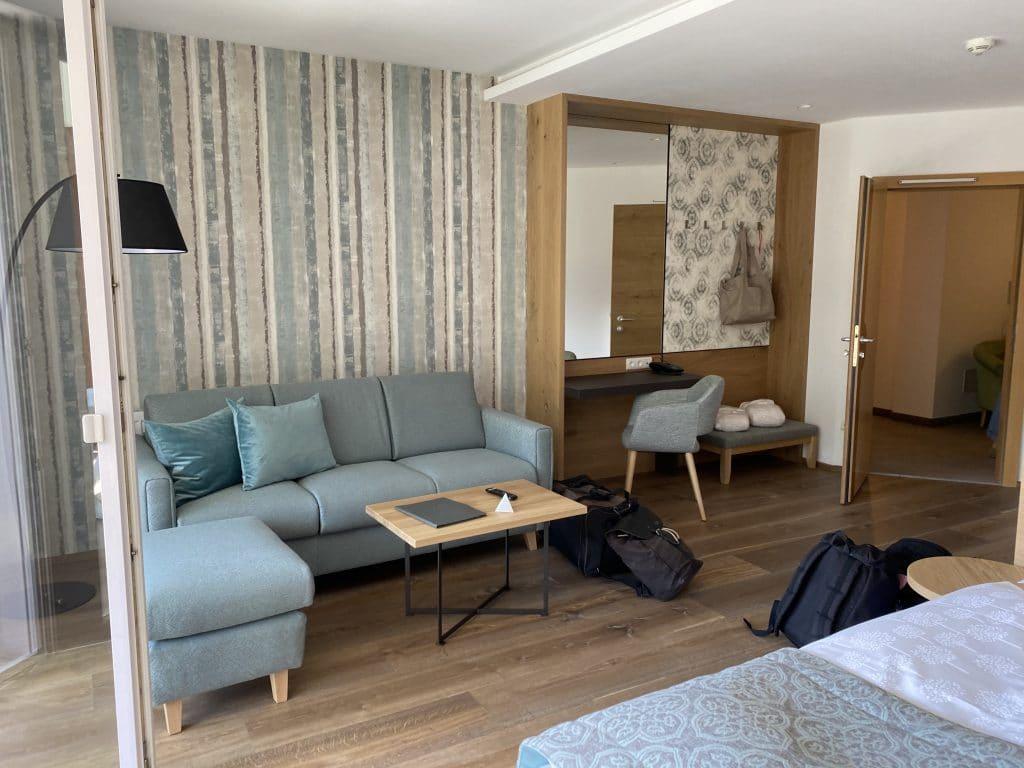 Hotel Hofbrunn Suedtirol29