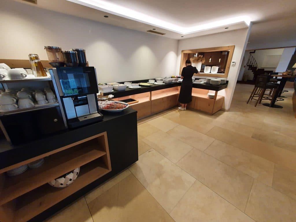 Hotel Hofbrunn Suedtirol5 1