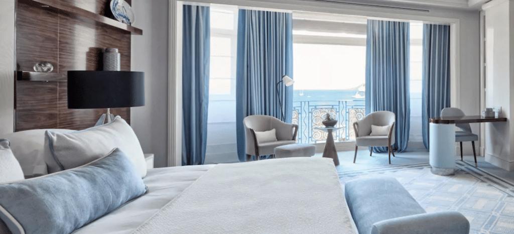 Hotel Martinez Cannes 01 1