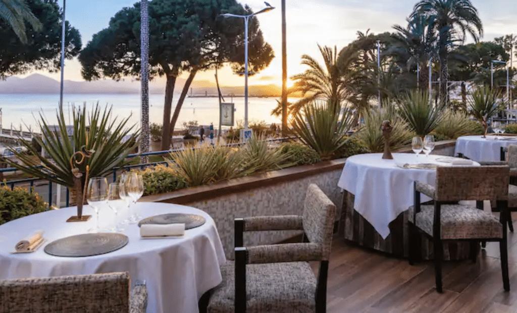 Hotel Martinez Cannes 02