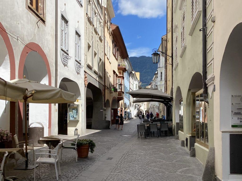 Wanderurlaub In Südtirol11