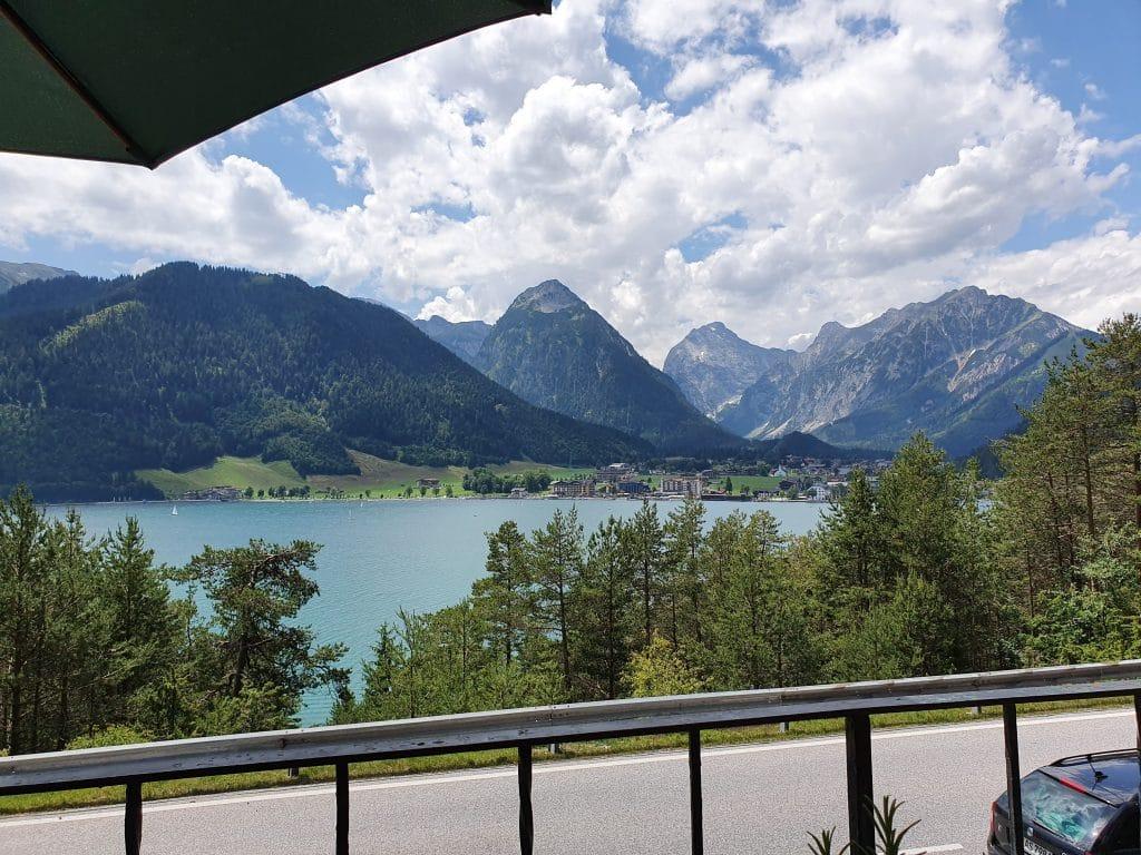 Wanderurlaub In Südtirol8