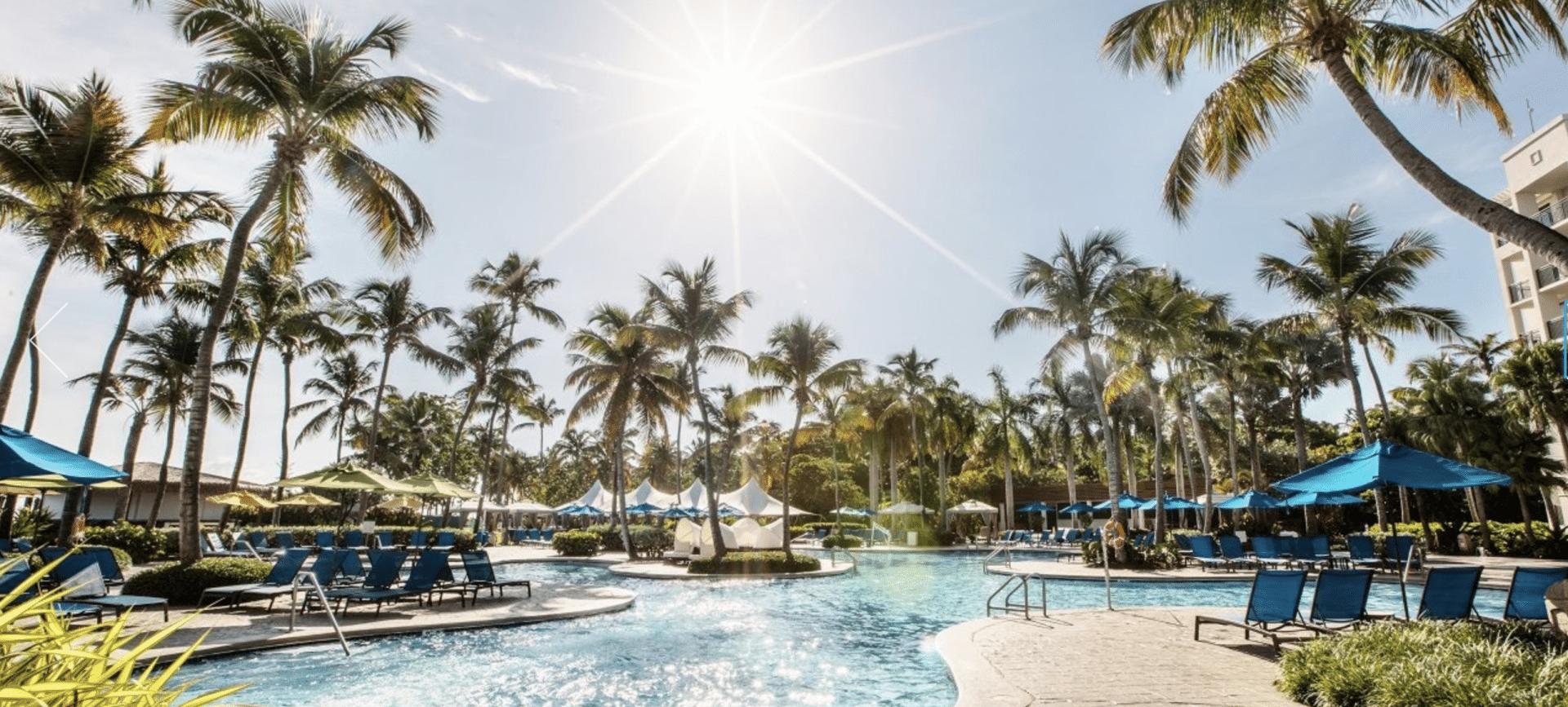 Wyndham Rewards Resorts.jpg