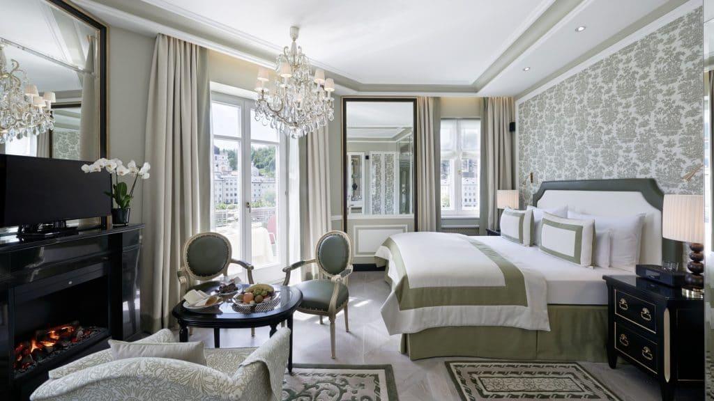 Hotel Sacher Salzburg Sample Junior Suite I © Hotel Sacher 1920x9999 (1)