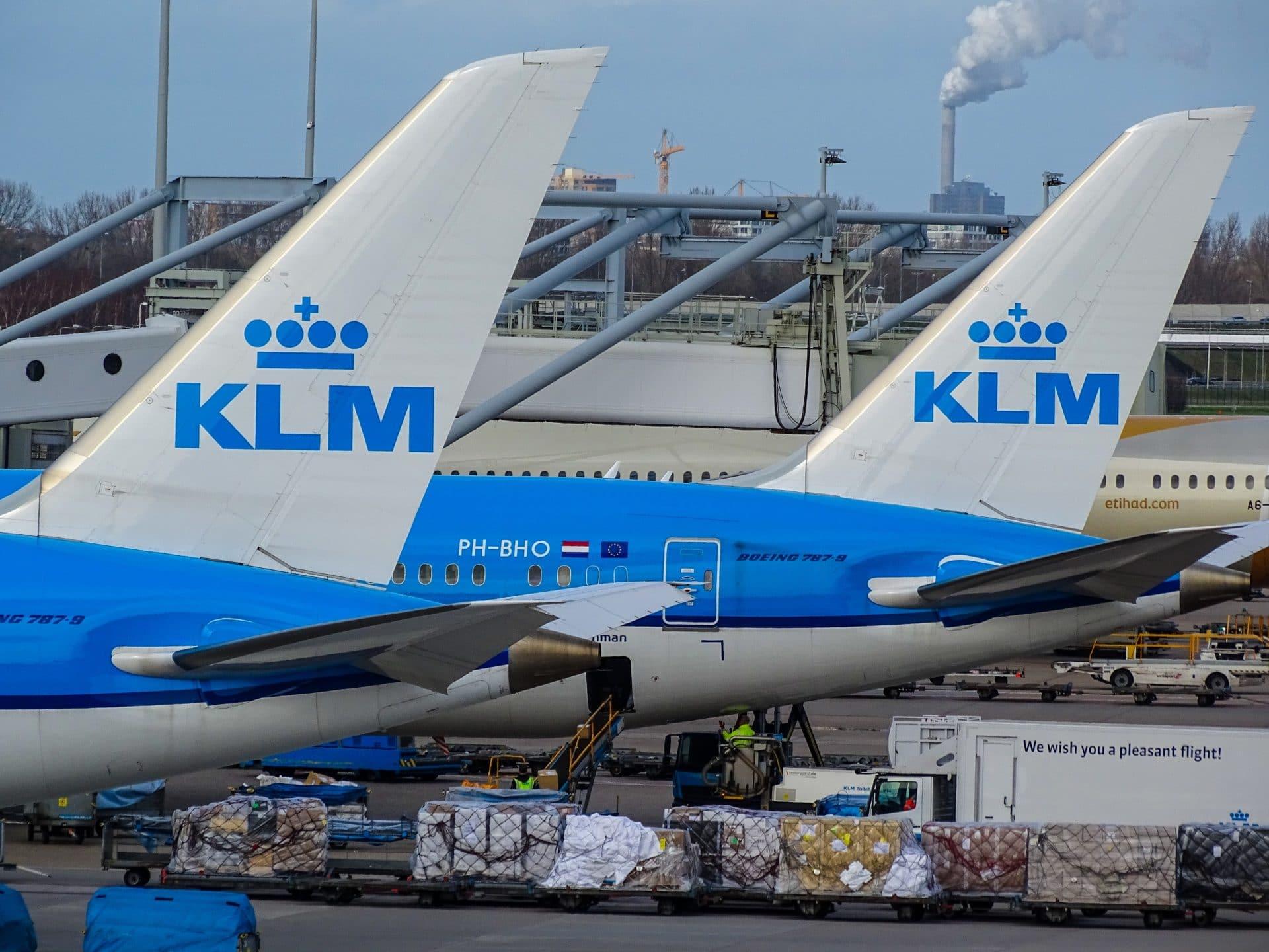 KLM-streicht-alle-Interkontinentalfl-ge-zahlreiche-Europafl-ge