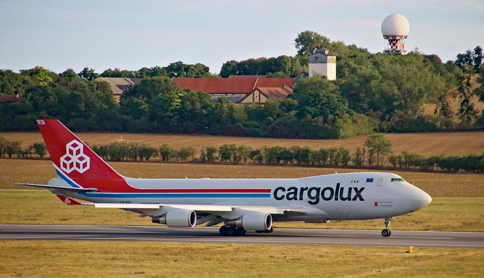 Aircraft 4651368 960 720