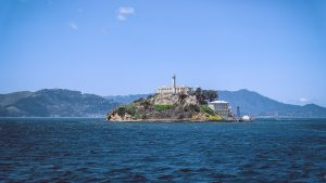 Alcatraz 4431623 1920