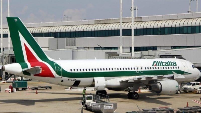 Alitalia E1489199327578 1024x527