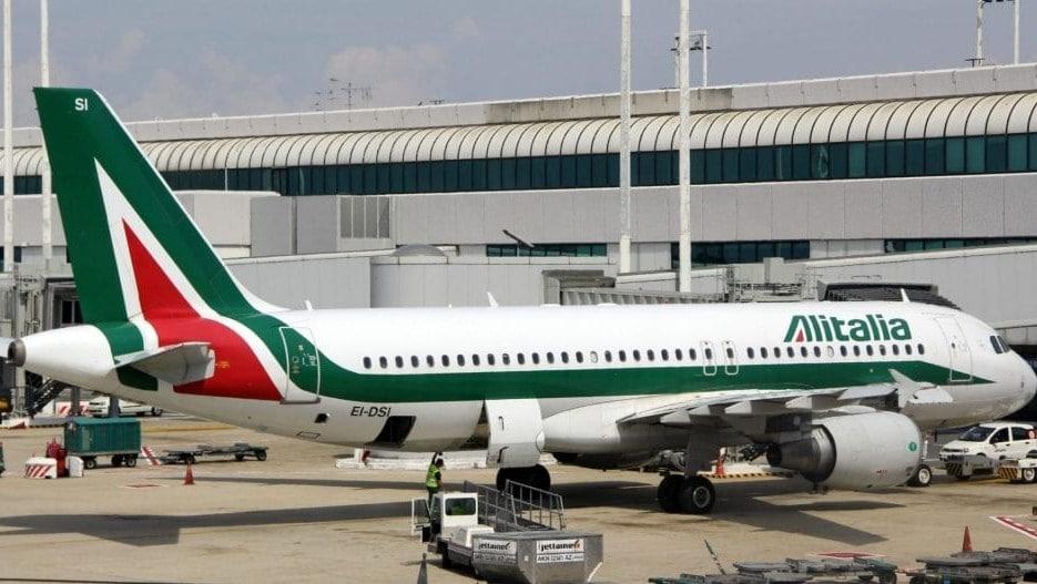 Neue-italienische-Staatsairline-darf-nicht-Alitalia-hei-en