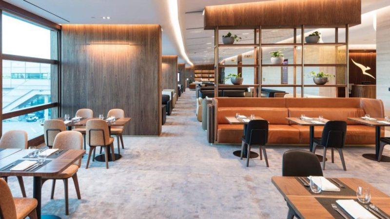 5efa79a9a5cc4a44bb98ba7cdd799465 Qantas Chairmans Lounge Brisbane 2000a 1024x576