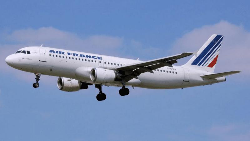 Air France (1)
