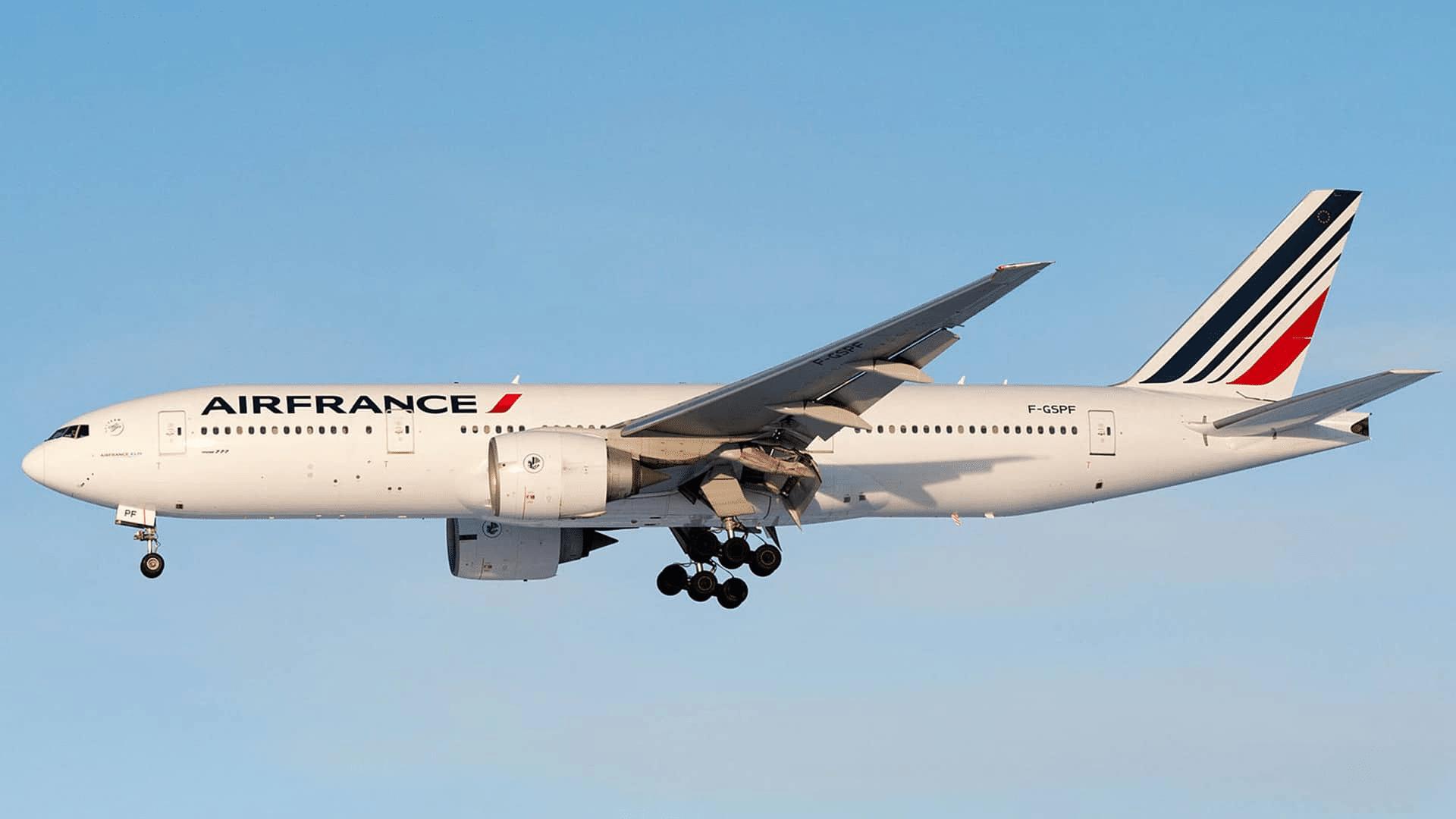 Air-France-erwartet-auch-2021-massive-Verluste