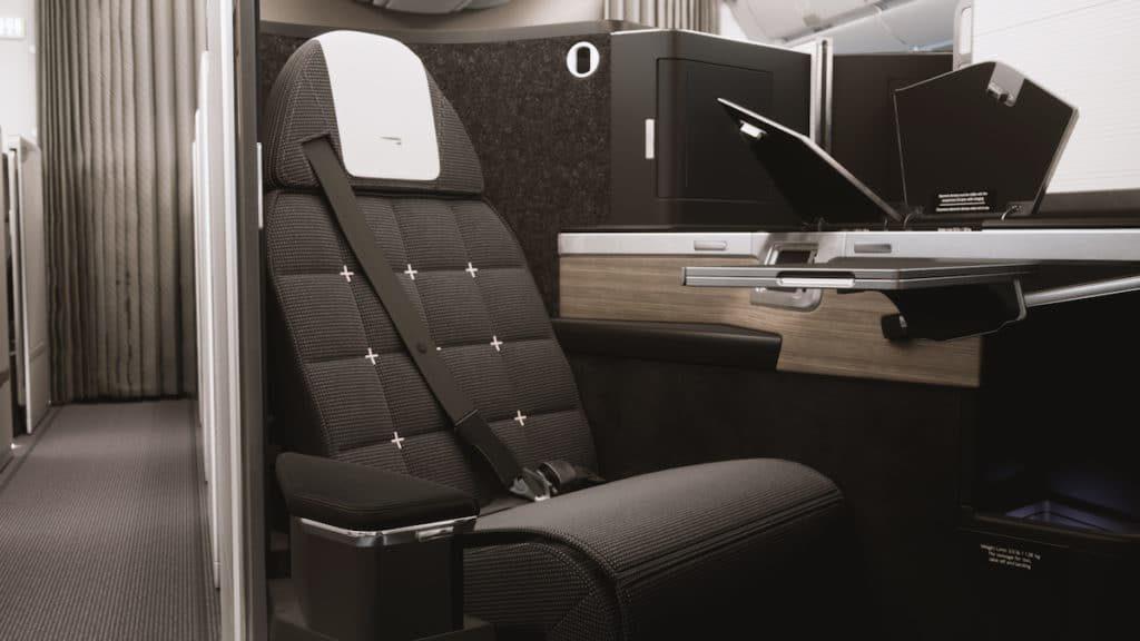 British Airways Business Class 2 1024x576