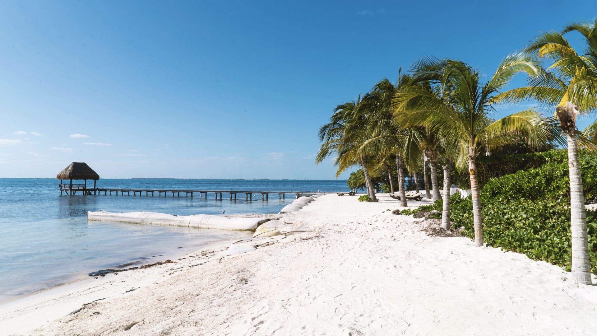 Cancun 169 Mexiko