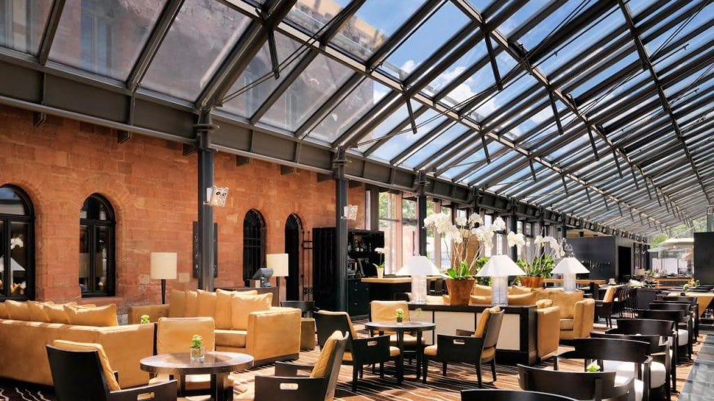 Hyatt Regency Mainz P332 M Lounge.4x3 1.jpg 1