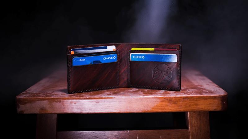 Kreditkarten Österreich