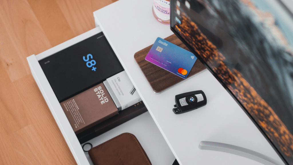 Geschäftskonto ohne Schufa Onlinebanking