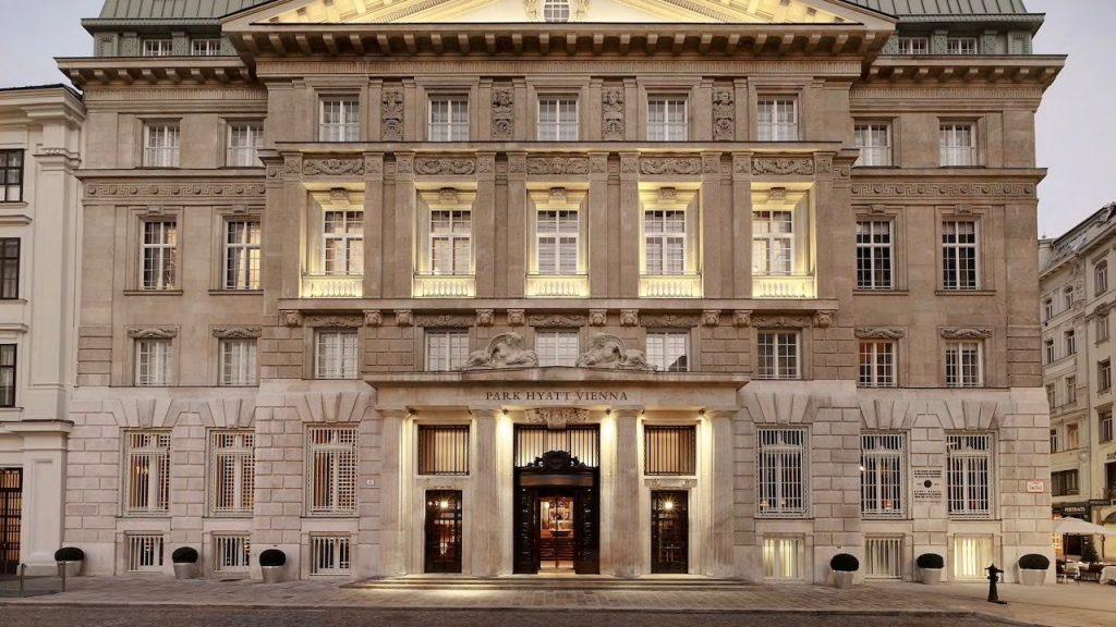 Park Hyatt Vienna P155 Hotel Exterior.16x9 1.jpg 1