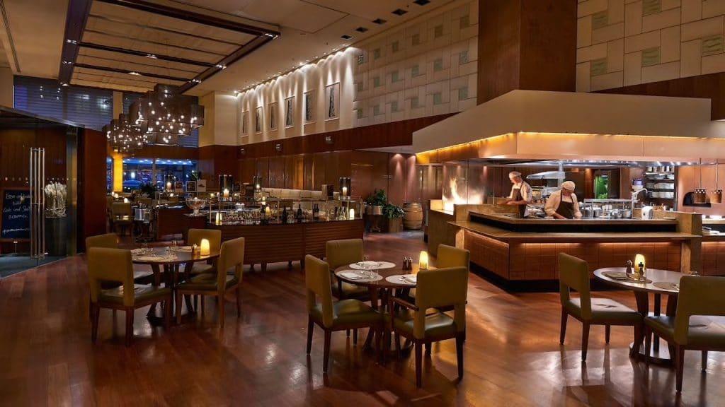 Park Hyatt Zurich P734 Restaurant Open Kitchen.16x9.jpg